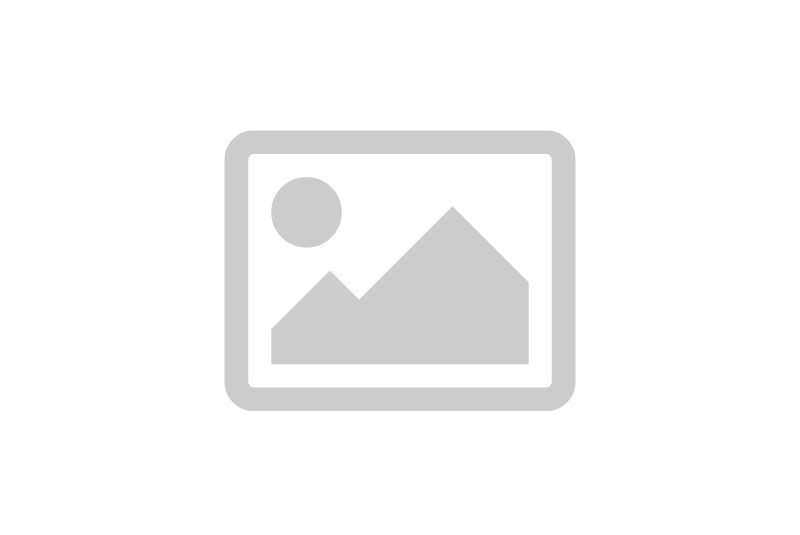 Young Stars golf cup