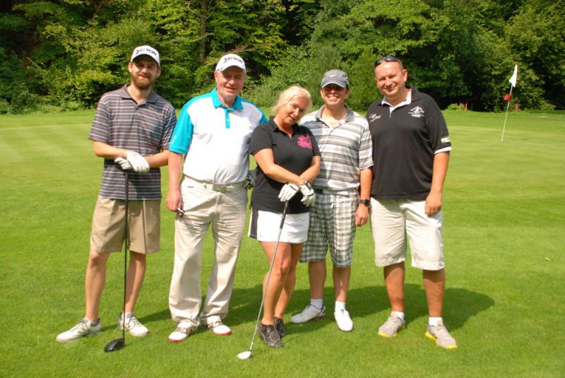 JEEP CUP Motor Car Ke